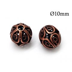 8290b-brass-round-filigree-beads-10mm-hole-size-2mm.jpg