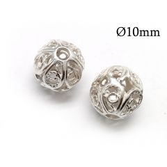 8290s-sterling-silver-925-round-filigree-beads-10mm-hole-size-2mm.jpg