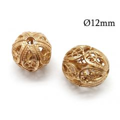 8303b-brass-round-filigree-beads-12mm-hole-size-2mm.jpg