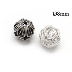 8304s-sterling-silver-925-round-filigree-beads-8mm-hole-size-1mm.jpg