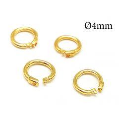 8309b-brass-lock-in-round-jump-rings-4mm.jpg