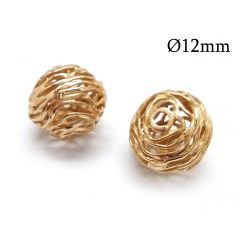 8326b-brass-round-filigree-beads-12mm-hole-size-2mm.jpg