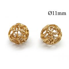 8327b-brass-round-filigree-beads-11mm-hole-size-2mm.jpg
