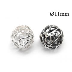 8327s-sterling-silver-925-round-filigree-beads-11mm-hole-size-2mm.jpg