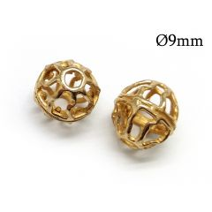 8330b-brass-round-filigree-beads-9mm-hole-size-2mm.jpg