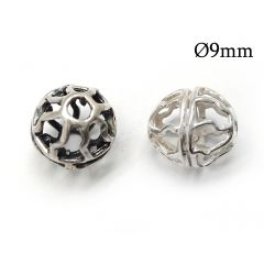 8330s-sterling-silver-925-round-filigree-beads-9mm-hole-size-2mm.jpg