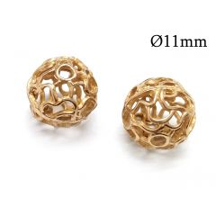 8334b-brass-round-filigree-beads-11mm-hole-size-2mm.jpg