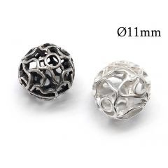8334s-sterling-silver-925-round-filigree-beads-11mm-hole-size-2mm.jpg