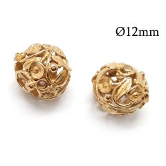 8380b-brass-round-filigree-beads-12mm-hole-size-0.5mm.jpg