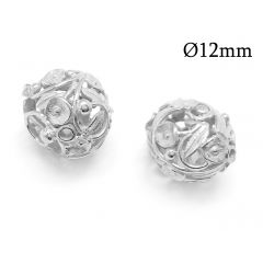 8380s-sterling-silver-925-round-filigree-beads-12mm-hole-size-0.5mm.jpg