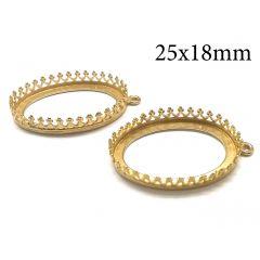 8394b-brass-oval-crown-bezel-cup-for-25x18mm-stone-1-loop-swarovski-4120.jpg