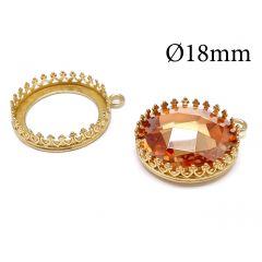 8425b-brass-round-crown-bezel-cup-18mm-1-loop.jpg
