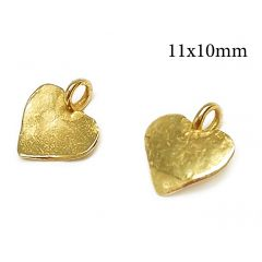8487b-brass-heart-pendant-11x10mm-with-loop.jpg