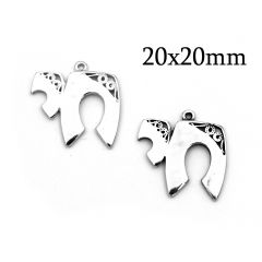 8514s-sterling-silver-925-chai-pendant-20x20mm.jpg