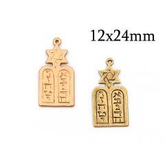 8515b-brass-star-of-david-pendant-luchot-habrit-12x24mm.jpg