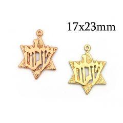 8517b-brass-star-of-david-pendant-shalom-17x23mm.jpg
