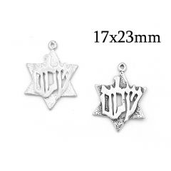 8517s-sterling-silver-925-star-of-david-pendant-shalom-17x23mm.jpg
