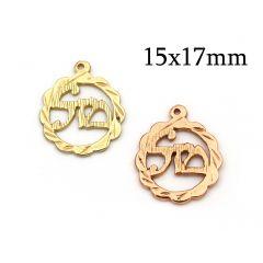 8524b-brass-lucky-pendant-mazal-15x17mm.jpg
