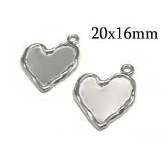 8563s-sterling-silver-925-heart-blanks-pendant-20x16mm-with-loop.jpg