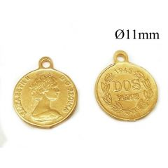 8601b-brass-queen-elizabeth-2-coin-pendant-11mm-with-loop.jpg
