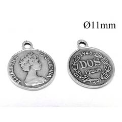 8601s-sterling-silver-925-queen-elizabeth-2-coin-pendant-11mm-with-loop.jpg