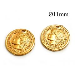 8610b-brass-ancient-roman-coin-pendant-11mm-with-hole.jpg