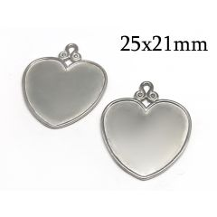 8684s-sterling-silver-925-heart-blanks-pendant-25x21mm.jpg