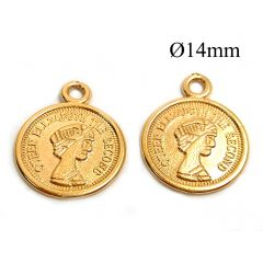8709b-brass-queen-elizabeth-2-coin-pendant-14mm-with-loop.jpg