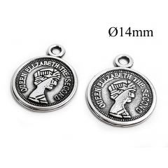 8709s-sterling-silver-925-queen-elizabeth-2-coin-pendant-14mm-with-loop.jpg