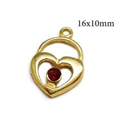 8761b-brass-heart-pendant-16x10mm-with-loop.jpg