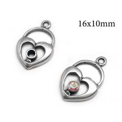 8761s-sterling-silver-925-heart-pendant-16x10mm-with-loop.jpg