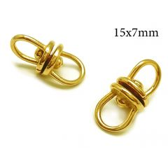 8768lb-brass-revolving-swivel-link-connector-15x7mm.jpg