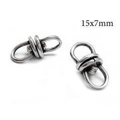 8768ls-sterling-silver-925-revolving-swivel-link-connector-15x7mm.jpg