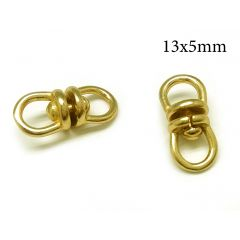 8769lb-brass-revolving-swivel-link-connector-13x5mm.jpg