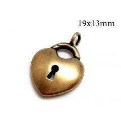 8809b-brass-heart-castle-pendant-19x13mm-with-open-loop.jpg