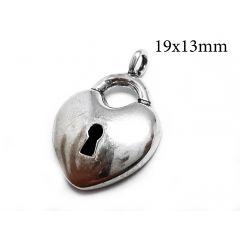 8809s-sterling-silver-925-heart-castle-pendant-19x13mm-with-open-loop.jpg