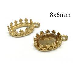 8829b-brass-oval-crown-bezel-cup-for-8x6mm-stone-1-loop-swarovski-4120.jpg