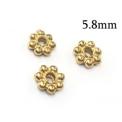 8841b-brass-daisy-spacer-flower-bead-rondelle-5.8mm-with-hole-1.1mm.jpg