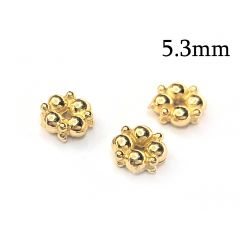 8842b-brass-daisy-spacer-flower-bead-rondelle-5.3mm-with-hole-0.8mm.jpg