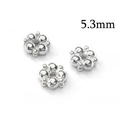 8842s-sterling-silver-925-daisy-spacer-flower-bead-rondelle-5.3mm-with-hole-0.8mm.jpg