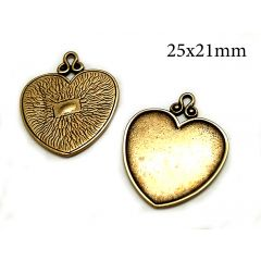 8864b-brass-heart-pendant-25x21mm-with-loop.jpg