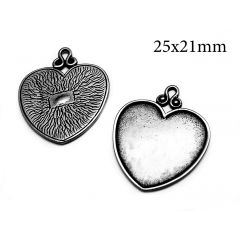 8864s-sterling-silver-925-heart-pendant-25x21mm-with-loop.jpg