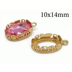 8976b-brass--oval-flowers-and-leaves-bezel-cup-10x14mm-1-loop.jpg