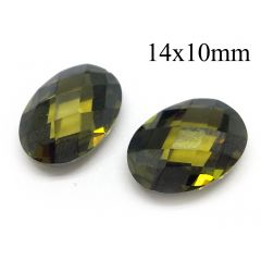 901871-14x10mm-undrilled-oval-loose-cubic-zirconia-synthetic-cz-gemstone-green.jpg