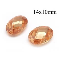 901876-14x10mm-undrilled-oval-loose-cubic-zirconia-synthetic-cz-gemstone-peach.jpg