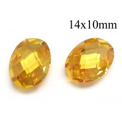 901878-14x10mm-undrilled-oval-loose-cubic-zirconia-synthetic-cz-gemstone-citrine.jpg