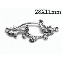 9023s-sterling-silver-925-flower-link-28x11mm-with-2-loops.jpg