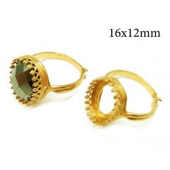 9061b-brass-adjustable-oval-locking-ring-bezel-settings-16x12mm.jpg