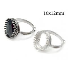 9061s-sterling-silver-925-adjustable-oval-locking-ring-bezel-settings-16x12mm.jpg