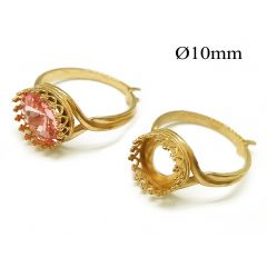 9069b-brass-adjustable-round-locking-ring-bezel-settings-10mm.jpg
